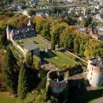 Ville de Beauraing