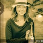 Les bulles ardennaises_Blandine_Cidre-de-Lalobbe