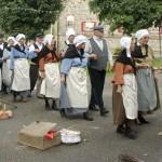 Les Ramounis de Bosséval